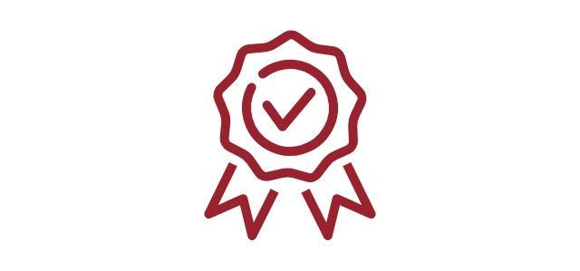 Ikona medalu